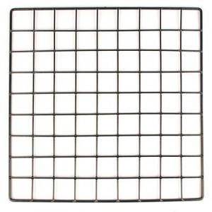 CagesCubes - Panel/Grid de 35.5 x 35.5 cms (1 ud)