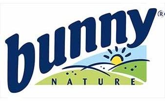 Bunny-Nature