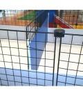 CagesCubes - KIT divisor para Jaulas CyC