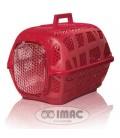 Trixie Transportin Carry Sport para conejos y cobayas