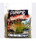 Cunipic Naturaliss Wild Hay Heno Ecologico 100% Natural para roedores 500 gr