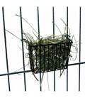 Trixie Henera de metal para jaulas de conejos y roedores