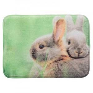 Trixie Colchoneta para cobayas y conejos