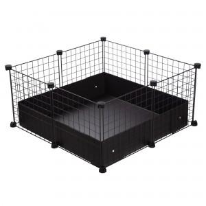 cagescubes-jaula-cyc-mini-2x2-para-conejos-cobayas