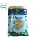 Agrinov Heno de Festuca 100% (500 + 500 grs)