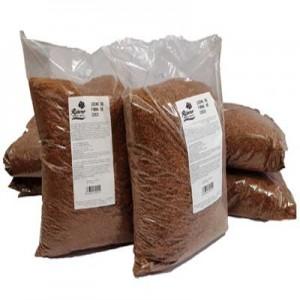 Ribero Lecho de Fibra Coco 13 L - 100% vegetal biodegradable