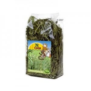 JR FARM Equinacea y Alfalfa para roedores 100 gr