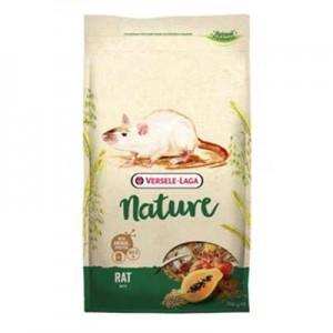 Versele Laga Nature pienso para Ratas