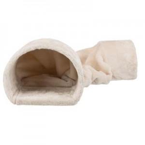 Trixie Tunel Confort para conejos y cobayas