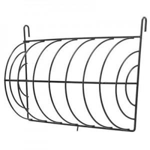 Trixie Henera colgante metalica para jaulas de conejos y roedores
