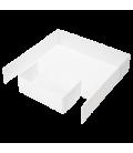 CagesCubes - KIT completo para LOFT Deluxe 2x2 con 2 escalera