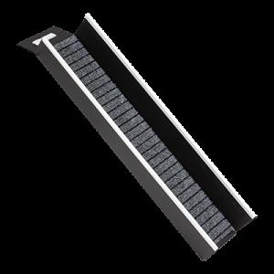 CagesCubes - Escalera para Jaulas CyC