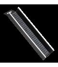 CagesCubes - KIT completo para LOFT 2x2 con escalera