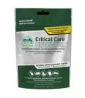 Oxbow Critical Care cuidados Intensivos para roedores herbívoros (Esencia anís) para conejos y cobayas