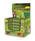 JR FARM Grainless VeggieTos Mix verduras y vegetales