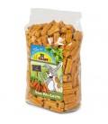 JR FARM Quad Bits de zanahoria
