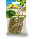 JR FARM Raíces de perejil para roedores