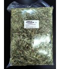 Hoch - Heno premium de Selva Negra 1 kg