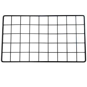 CagesCubes Panel / Grid HALF NEGRO para Jualas CyC