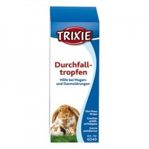 Trixie Antidiarreico natural en gotas para roedores 15 ml