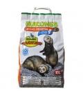 Lecho Papel Reciclado prensado ROMEO para roedores 10 L
