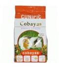 Cunipic Alimentacion para Cobayas