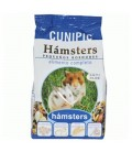 Cunipic Alimentacion para Hamsters 800 gr