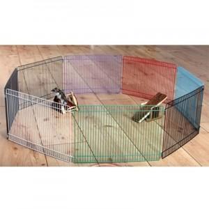 Trixie Parque de juegos JOY para hamsters