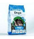 Cunipic Pienso completo para Degus 700 gr
