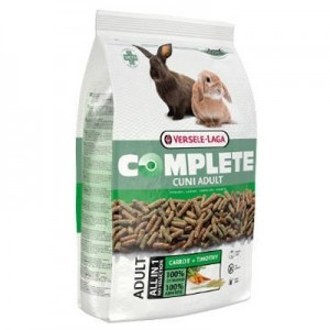 Versele Laga Cuni Complete pienso para conejos