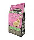 Vit Pro Pienso en pellets para conejos baby
