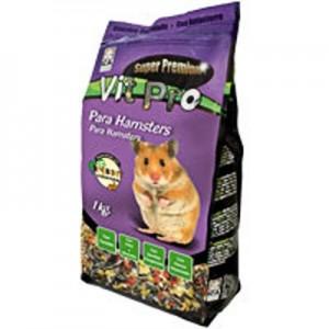 Vit Pro Mixtura Hamster 1 Kgr