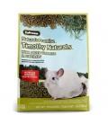 Zupreem Pellets para Chinchillas 1.35 Kg (30% fibra)