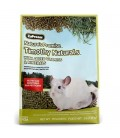 Zupreem Pellets para Chinchillas 1.35 Kg (30% fibra)