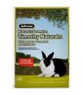 Zupreem Pellets para conejos 2.27 Kg (25% fibra)