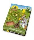 JR FARM Natur Prado Trozos de prado para conejos y roedores