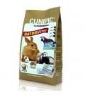 Cunipic Naturlitter lecho universal de pellets para roedores