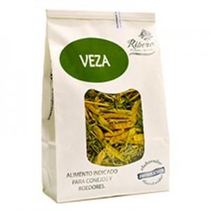 Ribero Veza (Vicia Sativa) hierba premium para conejos y roedores