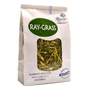 Ribero RAY-GRASS hierba premium para conejos y roedores
