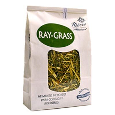 Ribero Ray-Grass