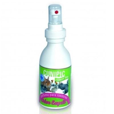 Cunipic Odor expell desodorante corporal para roedores