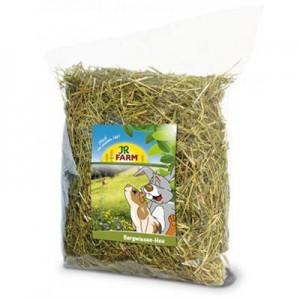 JR FARM Heno de montaña para conejos y roedores