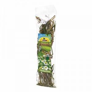 Jr farm manzanilla en ramo para conejos y roedores