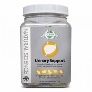 Oxbow Natural Science Suplemento para el sistema urinario en roedores