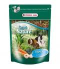Versele Laga Snack Nature Fibras para conejos y roedores