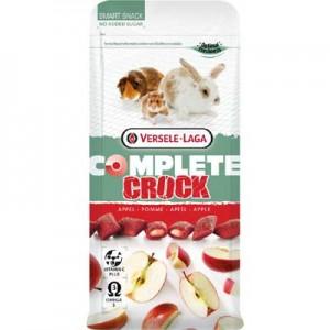 Versele Laga snack complete crock manzana para conejos y roedores
