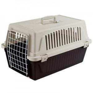 Ferplast Transportin Atlas 10 para roedores