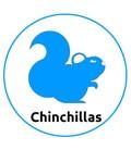 Tienda para Chinchillas
