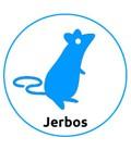 Tienda para Jerbos