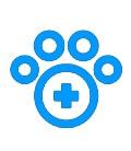 Salud y farmacia